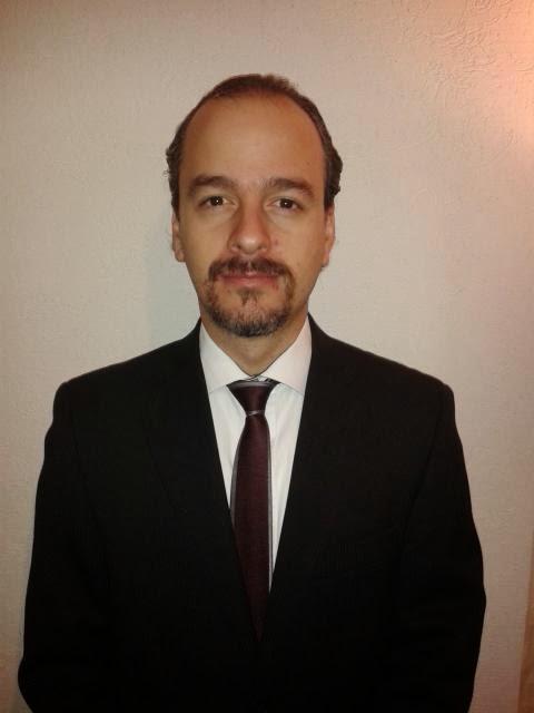 Felípe Alanís Suárez