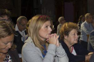 Castellammare di Stabia 20 ottobre 2018 #Tridentina Campania 4