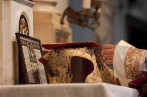 Chiesa di S. Canziano Padova 14 dicembre 2018 7
