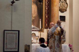 Chiesa di S. Canziano Padova 14 dicembre 2018 13